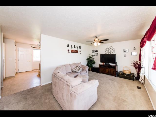 32 W 200 Millville, UT 84326 - MLS #: 1521066