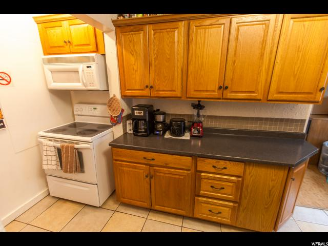 220 N PRESTON AVE Logan, UT 84321 - MLS #: 1521115