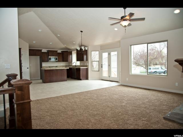 6631 W 8170 West Jordan, UT 84081 - MLS #: 1521152