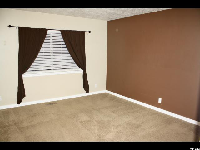 1320 W 6690 Unit C204 Salt Lake City, UT 84123 - MLS #: 1521194