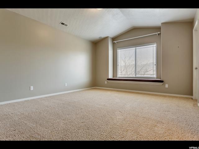 419 N KENT DR. North Salt Lake, UT 84054 - MLS #: 1521211
