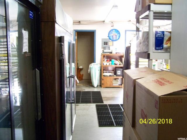 450 WASHINGTON ST Montpelier, ID 83254 - MLS #: 1521221