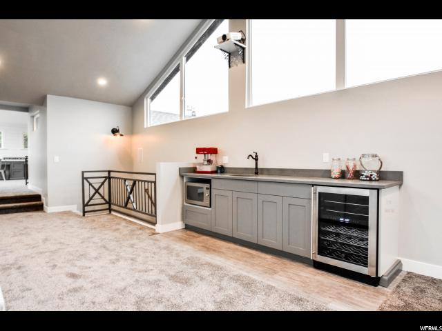 15 WINDSONG Sandy, UT 84092 - MLS #: 1521222