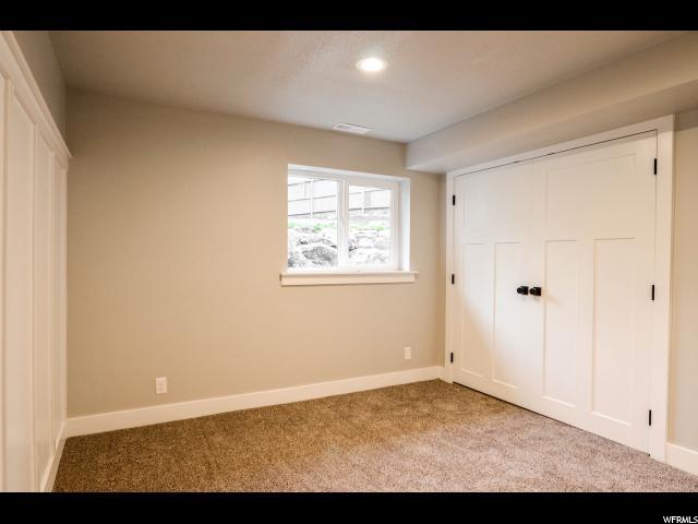 15 WINDSONG Sandy, UT 84092 - MLS #: 1521222