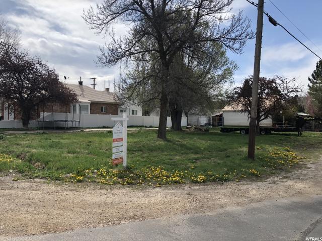 92 W 400 N, Heber City, Utah 84032, ,Residential,For sale,400,1521273