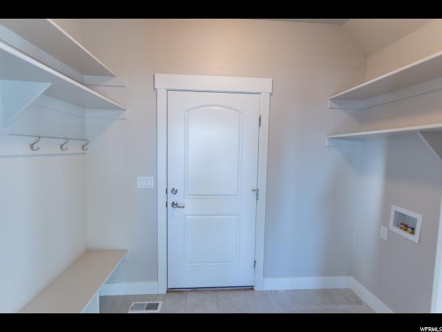 2347 W 1160 Unit 9 Provo, UT 84601 - MLS #: 1521295