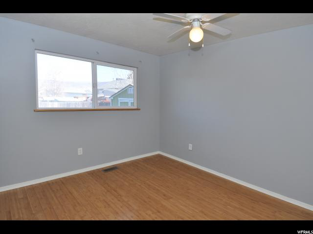 134 W 910 Heber City, UT 84032 - MLS #: 1521299