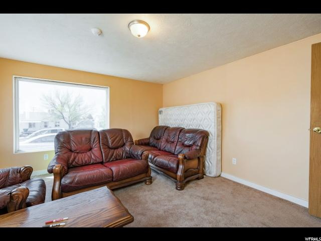 555 N MAIN ST Clearfield, UT 84015 - MLS #: 1521315