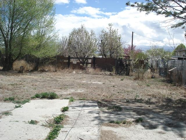575 S 100 Price, UT 84501 - MLS #: 1521376