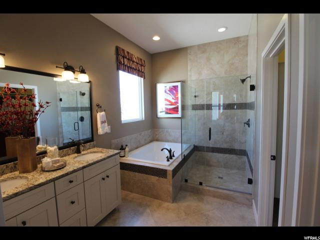 Unit 270 South Jordan, UT 84009 - MLS #: 1521469