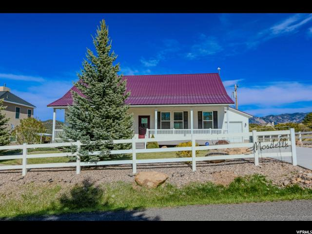 MLS #1521569 for sale - listed by Doug Mcknight, Coldwell Banker Premier