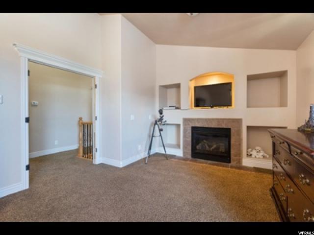 254 W COLUMBINE CIR Saratoga Springs, UT 84045 - MLS #: 1521608