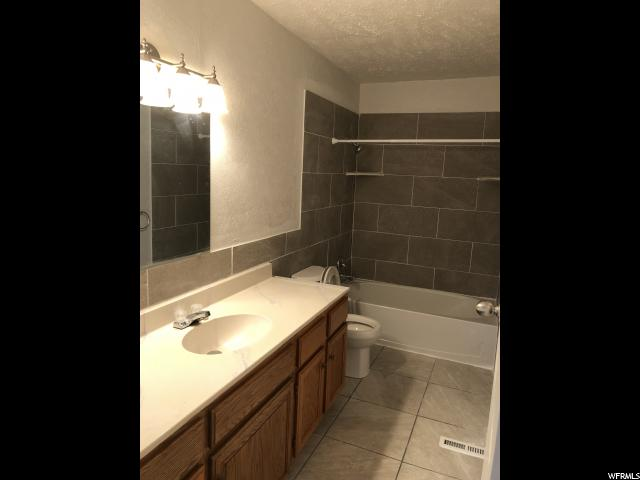 2350 S 1480 West Valley City, UT 84119 - MLS #: 1521672