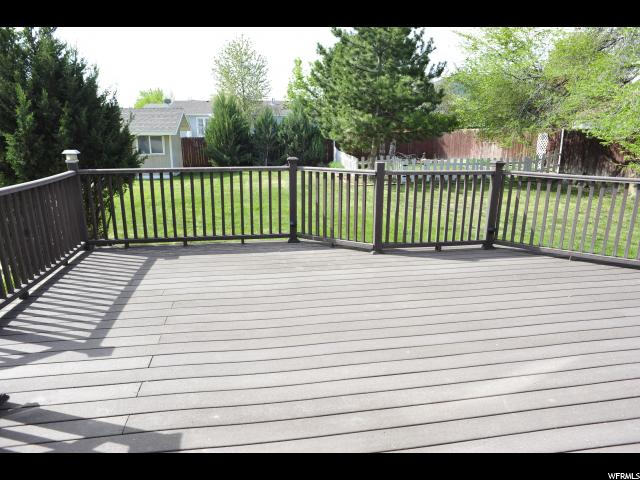 3463 W 7520 West Jordan, UT 84084 - MLS #: 1521745