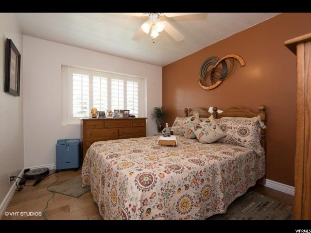 86 W APPLE ST Grantsville, UT 84029 - MLS #: 1521766
