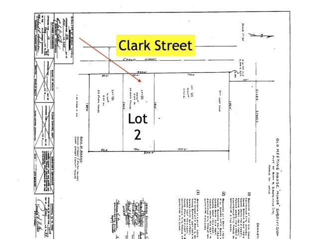68 N COOLEY ST Grantsville, UT 84029 - MLS #: 1521800