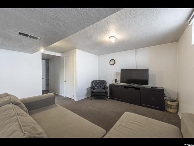 3321 S 3010 Salt Lake City, UT 84109 - MLS #: 1521830