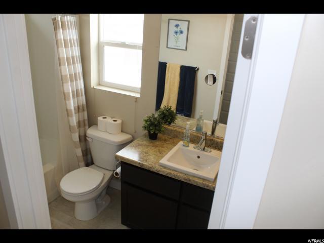 9587 N DEERFIELD LN Cedar Hills, UT 84062 - MLS #: 1521843