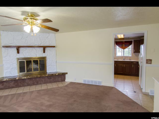 5038 S ELAINE DR Salt Lake City, UT 84120 - MLS #: 1521846