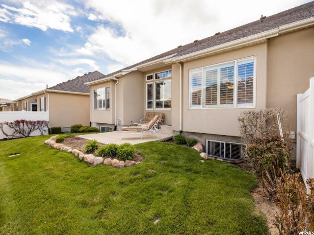 11833 S COTTAGE VIEW LN Draper, UT 84020 - MLS #: 1521898
