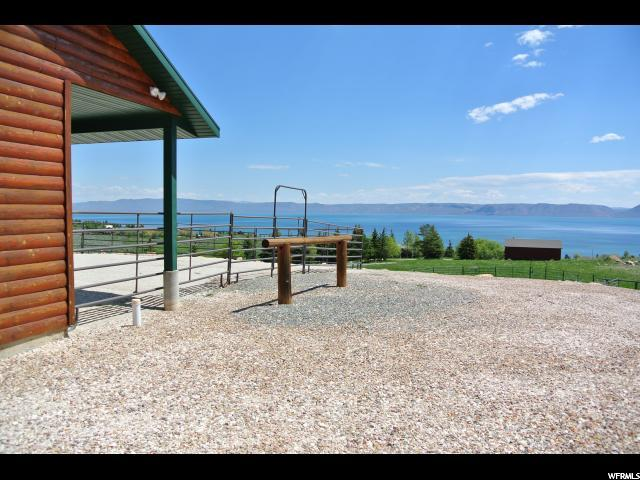 2700 N ELK HOLLOW CIR Unit 14 Garden City, UT 84028 - MLS #: 1521954