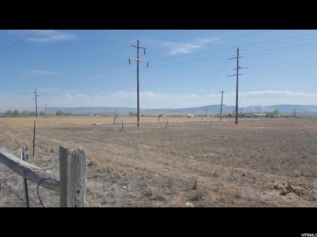 3312 E 5300 S, VERNAL, UT 84078  Photo 4
