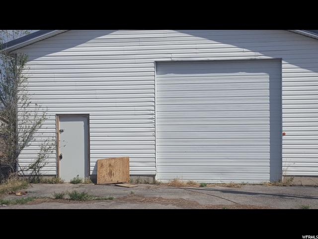 3312 E 5300 S, VERNAL, UT 84078  Photo 6