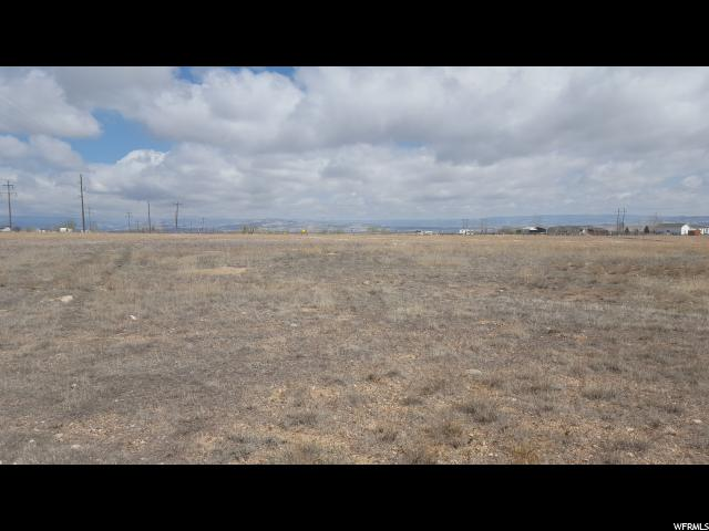 3312 E 5300 S, VERNAL, UT 84078  Photo 2