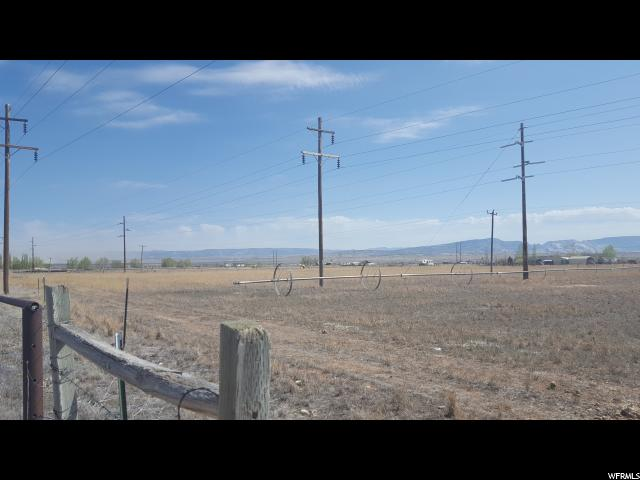 3312 E 5300 S, VERNAL, UT 84078  Photo 5