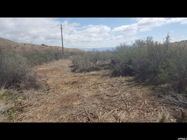 3312 E 5300 S, VERNAL, UT 84078  Photo 7