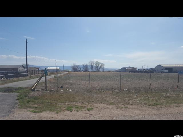 3312 E 5300 S, VERNAL, UT 84078  Photo 1