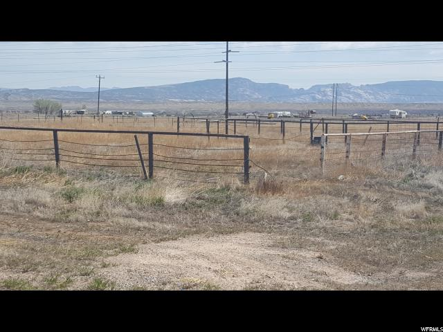 3312 E 5300 S, VERNAL, UT 84078  Photo 3