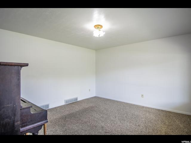 1054 S 2230 Spanish Fork, UT 84660 - MLS #: 1522068
