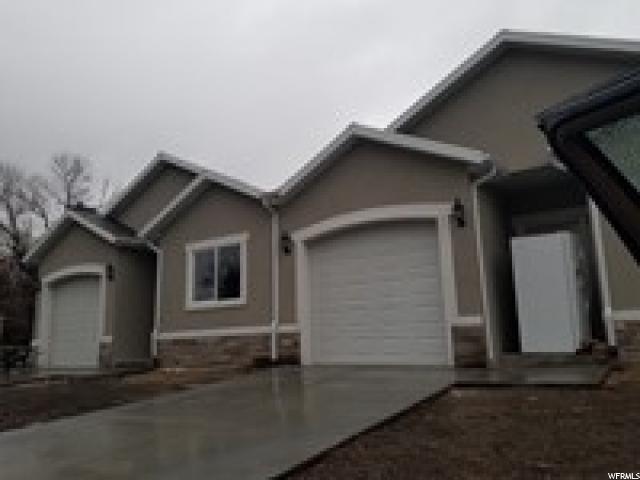 142 E 100 N, Pleasant Grove, UT, 84062 Primary Photo
