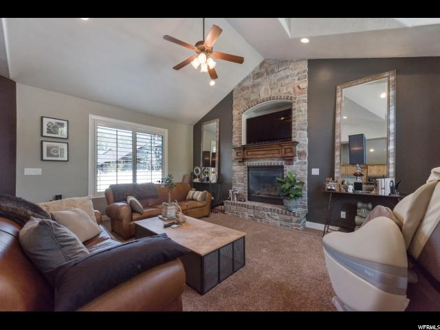 6112 S VINE BEND LN Murray, UT 84121 - MLS #: 1522208