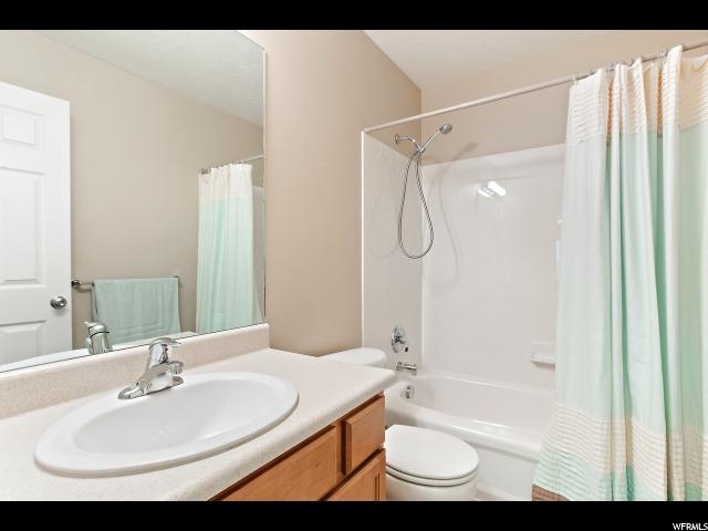 10414 N BAYHILL DR Cedar Hills, UT 84062 - MLS #: 1522248