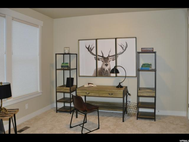 1238 N CANYON VIEW CANYON VIEW Unit 17 Midway, UT 84049 - MLS #: 1522254