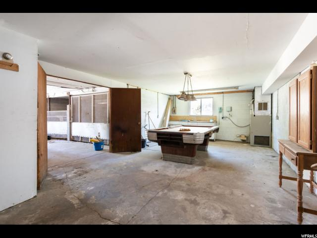 1855 W 9640 South Jordan, UT 84095 - MLS #: 1522263