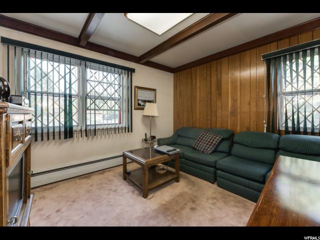 2514 E 1300 Salt Lake City, UT 84108 - MLS #: 1522336