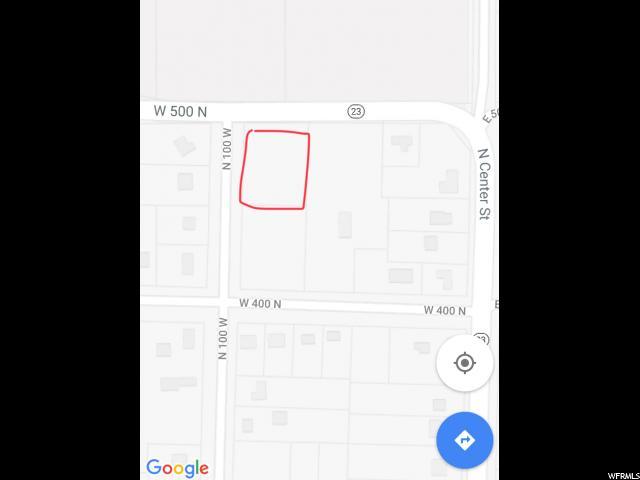 475 N 100 Wellsville, UT 84339 - MLS #: 1522441