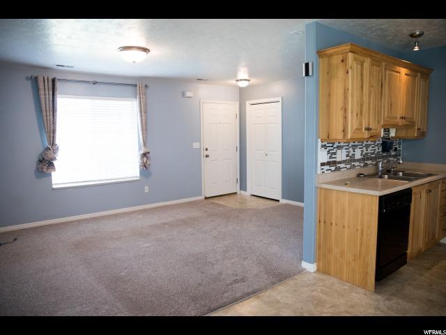 60 TEAL LOOP Logan, UT 84321 - MLS #: 1522510