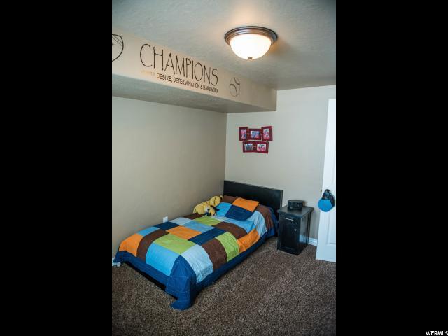 268 N 570 Tremonton, UT 84337 - MLS #: 1522576