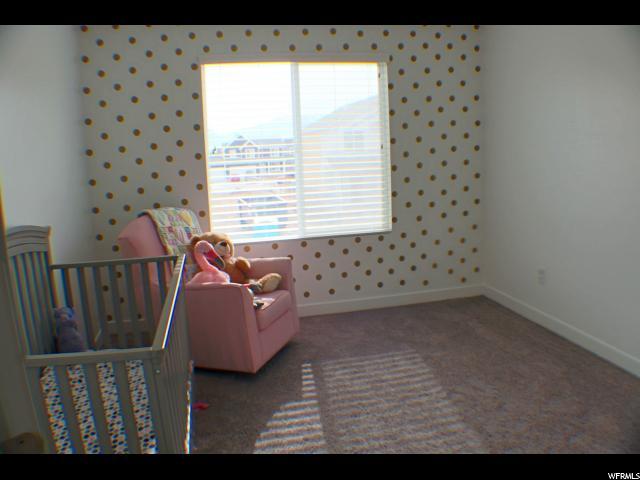 572 S WINDSONG LN Saratoga Springs, UT 84045 - MLS #: 1522600
