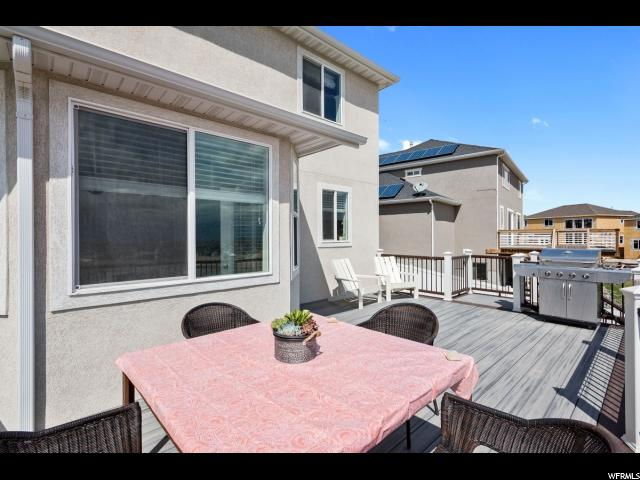 10993 S EUREKA DUNE DR South Jordan, UT 84009 - MLS #: 1522690