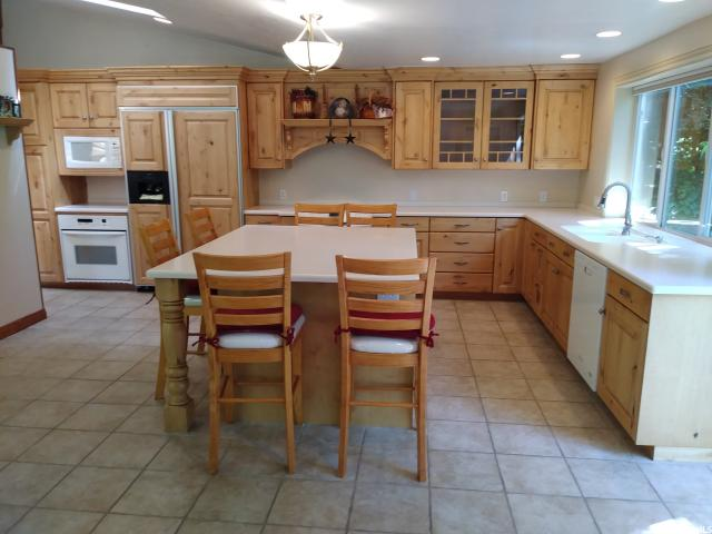 4070 S SUADA CIR Holladay, UT 84124 - MLS #: 1522719