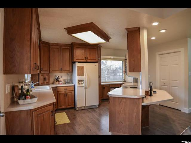 2290 E HALE AVE Holladay, UT 84121 - MLS #: 1522745