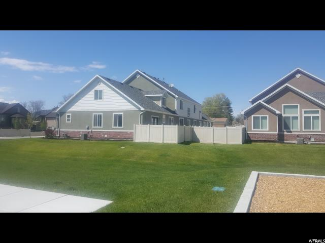11851 S HIDDEN IVY CT Riverton, UT 84065 - MLS #: 1522755