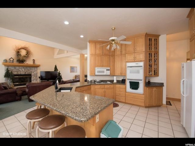 913 SWISS FARM CT. Midway, UT 84049 - MLS #: 1522778