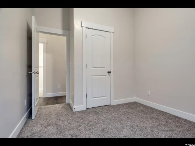 3296 S SCOTTS CV Saratoga Springs, UT 84045 - MLS #: 1522834