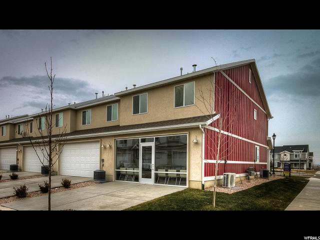 5114 W ENCORE CT Unit 1059 Herriman, UT 84096 - MLS #: 1522873